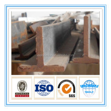 t section steel weight