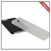 OMES cheap mobile phone cases,Shenzhen Mobile Phone accessories Factory in China