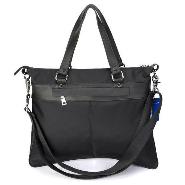 Travelling bag/Sports bag/Nylon bag/Canvas bag/ Business Laptop Bags Shoulder bags Messengers Male bag Uniker
