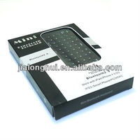Wireless Mini Bluetooth Keyboard for iphone 4S