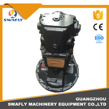 PC200-7 Hydraulic Main Pump, PC200-7 Hydraulic Pump, PC200-7 Main Pump 708-2L-00300