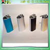 best quality power bank electronics mini projects power bank for mobile