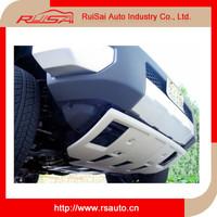 OEM car body tuning parts front bumper guard for TOYOTA FJ CRUISER 2014 auto parts body kits, car auto accessories