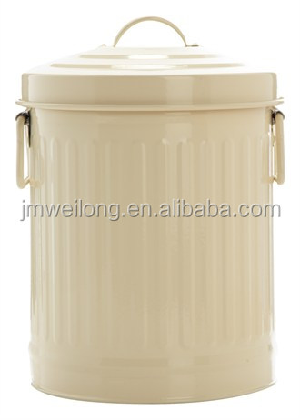 big size pet food storage containers buy pet food storage food pet food storage bin product on alibabacom