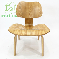 Cheap plywood chairs, Bent Wood dining chair