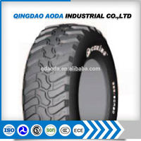 Taitong 335/80R20 Commercial Military Truck Tires prices