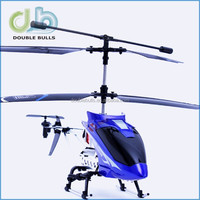Radio Control Toy Style and Battery Power RC Helicopter , remote control helicopter manufacturer