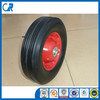 small solid wheel for Hand trolley