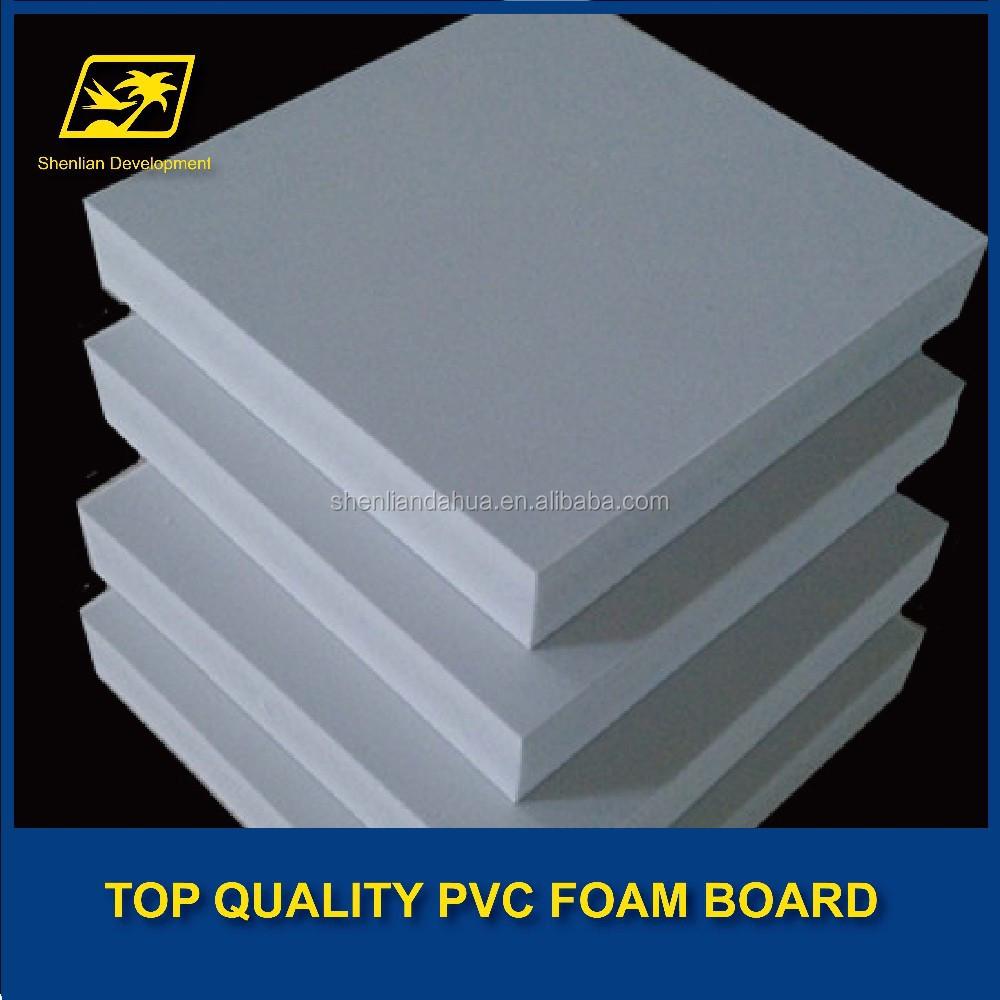Pvc Sheets Product: Buy Flexible Sheet,Plastic