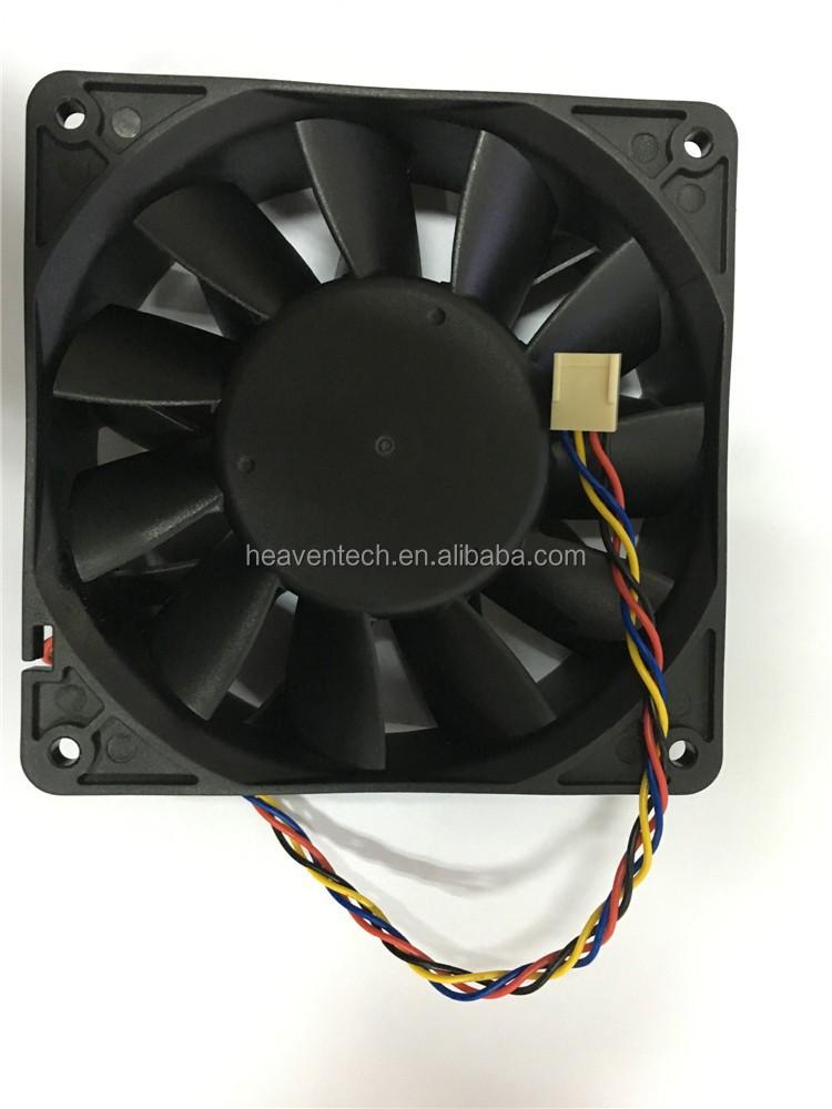 antminer s5 fan