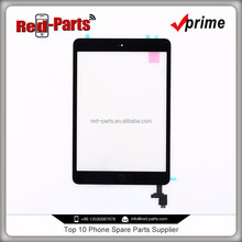 Manufacturer supplier complete accessories digitizer assembly replacement digitizer lcd touch screen for ipad mini 2