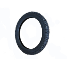 Hot Sale Best Prices 3.00-18 chinese tire brand names nigeria motorcycle tyre