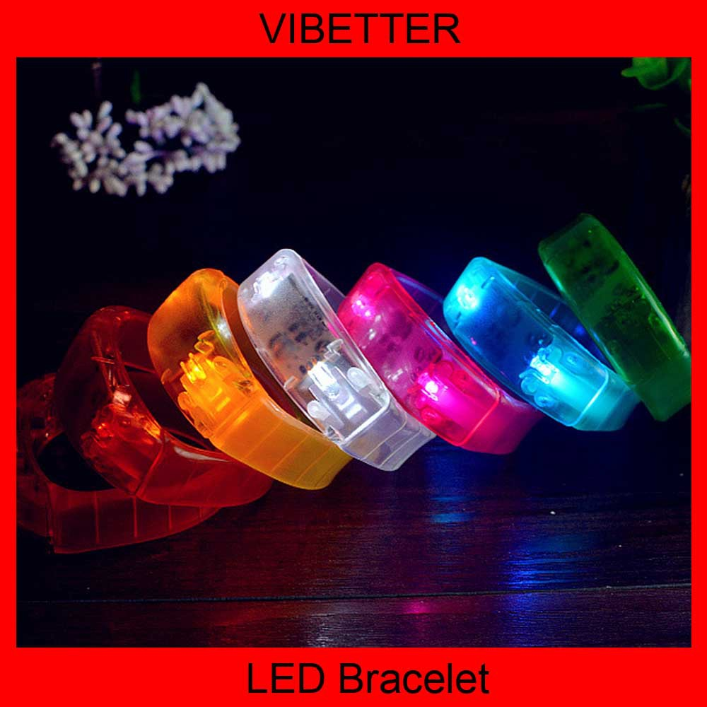 best selling christmas gifts led bracelet control dmx for kids custom led bracelet control dmx with remote control