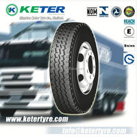 High Performance light truck off road tyre, prompt delivery with warranty promise