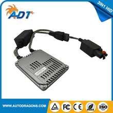 Manufacturer Supplier headlight ballast light control unit computer