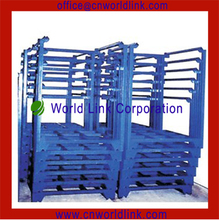 Customed Good Quality Stacking Heavy Duty Racking