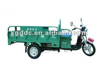 cargo electric tricycles, truck