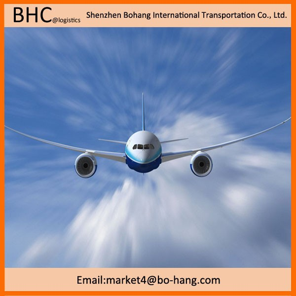 Christmas Products Air Shipping to San francisco from Ningbo/Shenzhen/Shanghai/Guangzhou -skype: bhc-shipping001