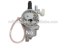 CARBURETOR for 47CC 49CC POCKET 50CC 2 STROKE MINIBIKE CARBURETOR