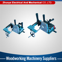 Wholesale Brand Woodworking Mortise and Tenon Jig Machine from China