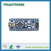 Frantronix hasl fr-4 lead free power bank PCB board