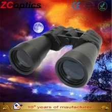 binoculars night vision price vector spotlights for sale infrared binoculars price military inflatable boat