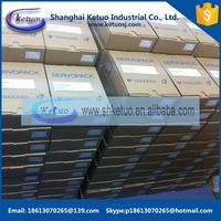 SGMAH-02AAA6C three-phase asynchronous servo motor shanghai with brake