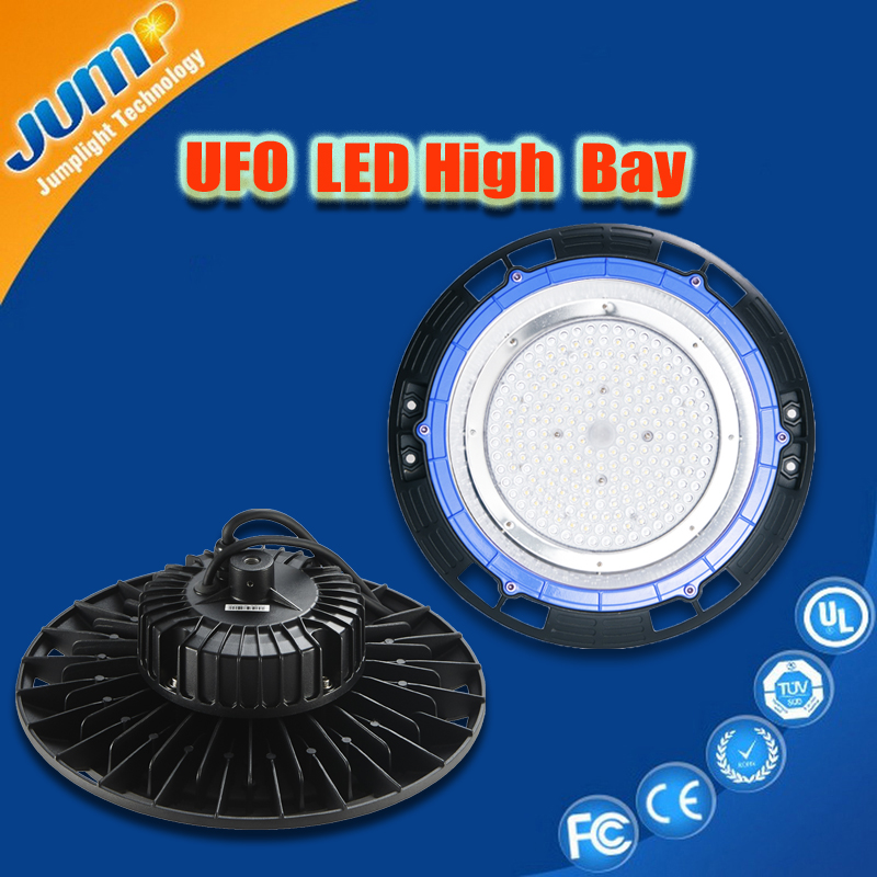 Wholesale High Quality Industrial led high bay light UFO