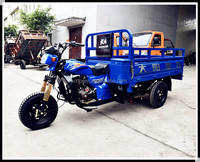 adult gasoline ccc motorized drift trike for sale for sale