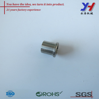 OEM ODM customized High quality motorcycle parts/Motor spare parts/motorcycle accessory