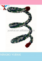 Rope Swing Bird Toy, Rope Bird Toy, Rope Bird Perch