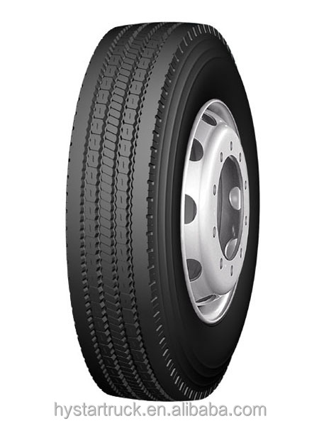 750R20 truck tyre made in China longmarch Roadlux brand