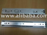 Telescopic Drawer Channel\Slide