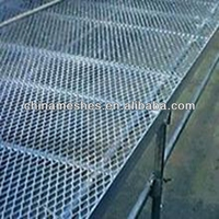 expanded metal mesh/ best price expanded metal