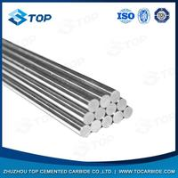 Long life best price titanium rod