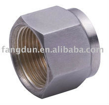 Tube Plug, tube fittings ,compression fittings