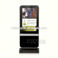 Android touch display,open frame tablet, lcd module