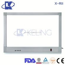 X-ray Luxurious Type Brightness llluminator observation lamp medical equipment