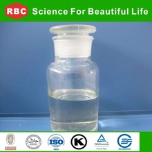 High purity food grade liquid glucose
