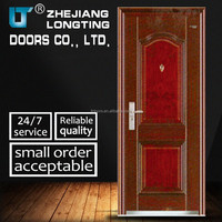 Popular Security Exterior Door LTT-116