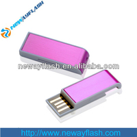 wireless internet usb stick