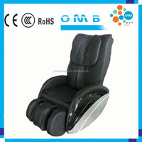 OMB MB-H600 New Products Latest Space Capsule Intelligent Zero Gravity Massage Chair