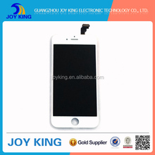 wholesale alibaba low price china mobile phone lcd for iphone6