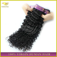 hot selling high quality brazilian italian weave human hair extension wholesale