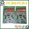 Pcb Components Assembly&Pcba Electronics Manufacturer