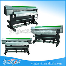 Vinyl Wrap,Flex Banner ,car sticker flex printing cutting machine