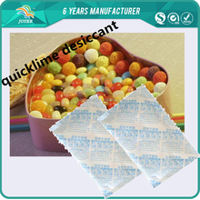 hot selling super dry miosture absorber quikelime desiccant