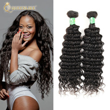 wholesale darling hair braid products clip human virgin braiding hair extension vendors