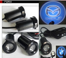 auto parts Led Light Distributor For New Design Led Car Light, Led Car Logo Door Light, Led Car Door Logo Laser Projector Light