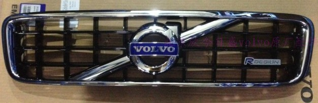 GRILLE FOR VOLVO XC90 SERIES